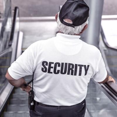Plans de seguretat